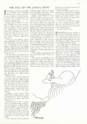 October 23, 1971 P. 43