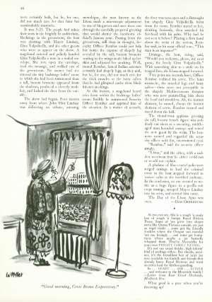 October 23, 1971 P. 47