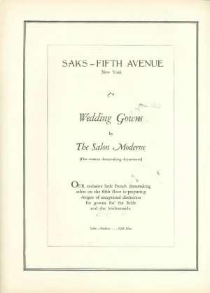 May 19, 1928 P. 17