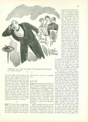 May 19, 1928 P. 19