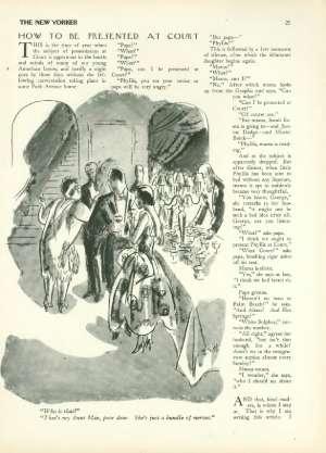 May 19, 1928 P. 25