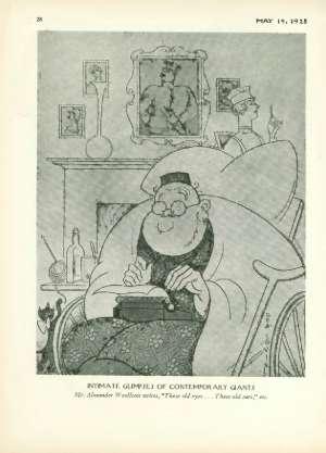 May 19, 1928 P. 29