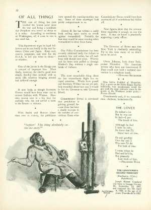 May 19, 1928 P. 32