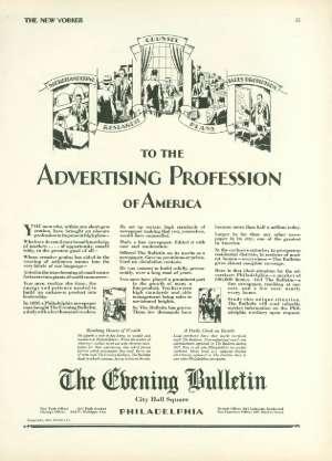 May 19, 1928 P. 34
