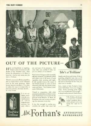 May 19, 1928 P. 50