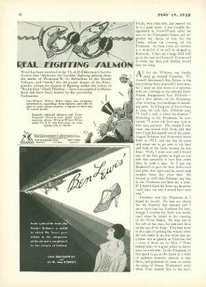 May 19, 1928 P. 57