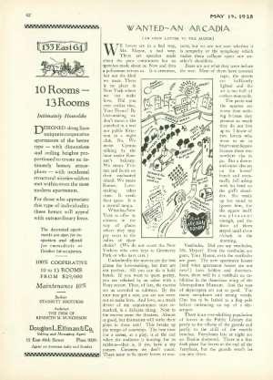 May 19, 1928 P. 62