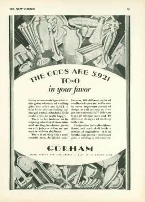 May 19, 1928 P. 64