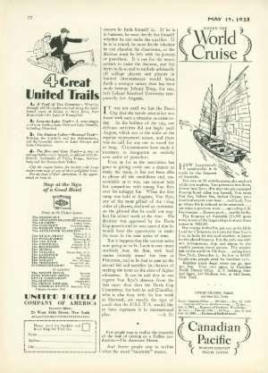May 19, 1928 P. 73