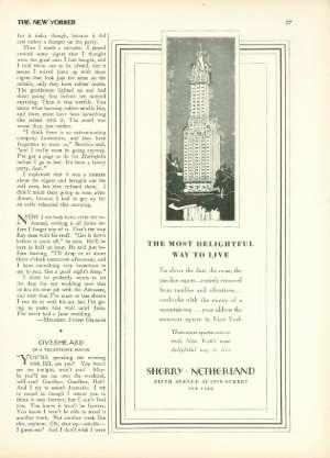 May 19, 1928 P. 77