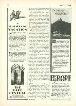 May 19, 1928 P. 81