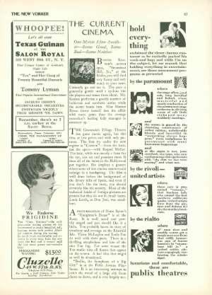 May 19, 1928 P. 83