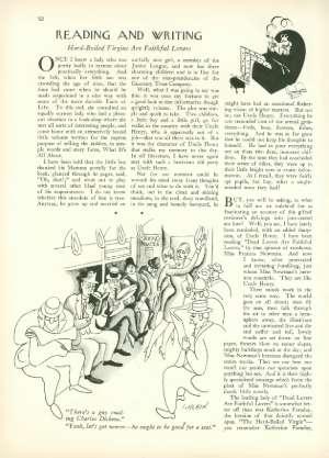 May 19, 1928 P. 92