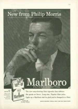April 9, 1955 P. 100