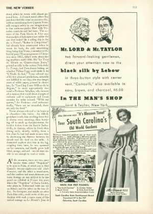 April 9, 1955 P. 112