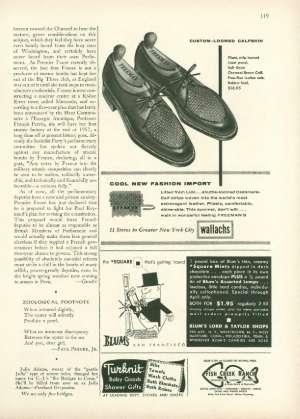 April 9, 1955 P. 119