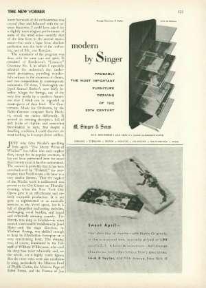 April 9, 1955 P. 120