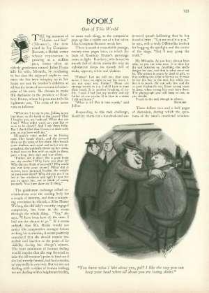 April 9, 1955 P. 123