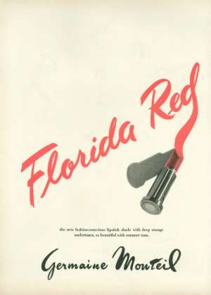 April 9, 1955 P. 23
