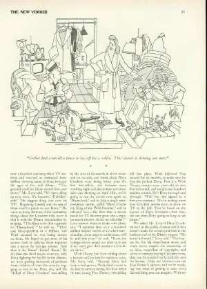 April 9, 1955 P. 24