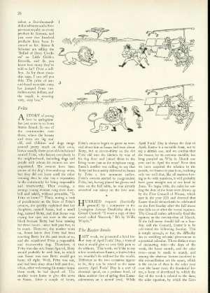 April 9, 1955 P. 26