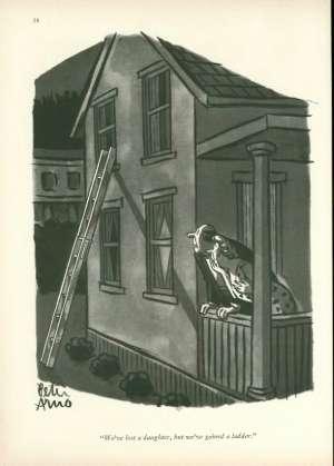 April 9, 1955 P. 29