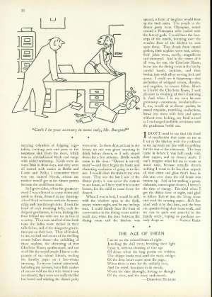 April 9, 1955 P. 31