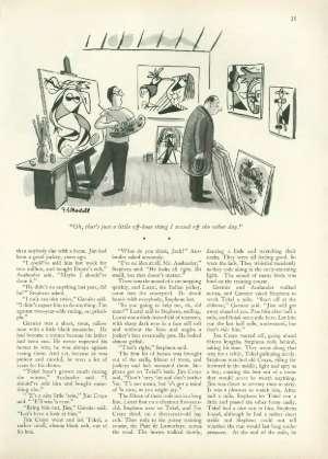 April 9, 1955 P. 34