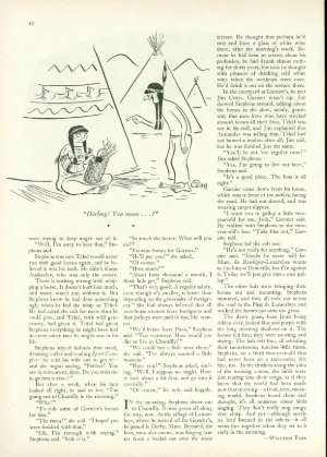April 9, 1955 P. 41