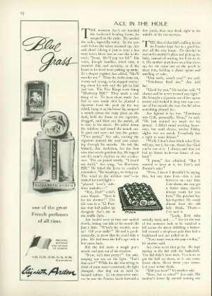 April 9, 1955 P. 92