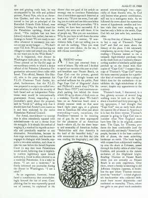 August 15, 1988 P. 19