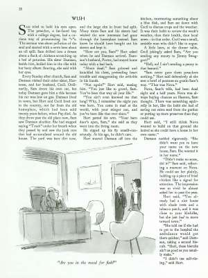 August 15, 1988 P. 28