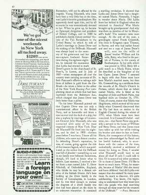 August 15, 1988 P. 61
