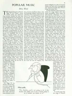 August 15, 1988 P. 79