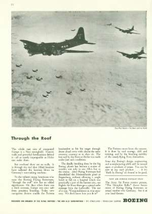 April 22, 1944 P. 17