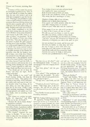 April 22, 1944 P. 26