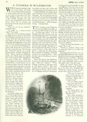 April 22, 1944 P. 29