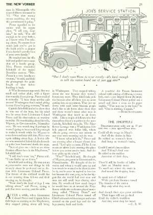 April 22, 1944 P. 28