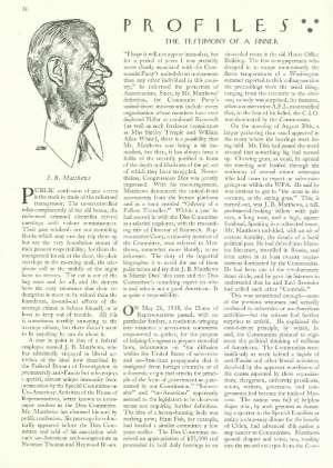 April 22, 1944 P. 30