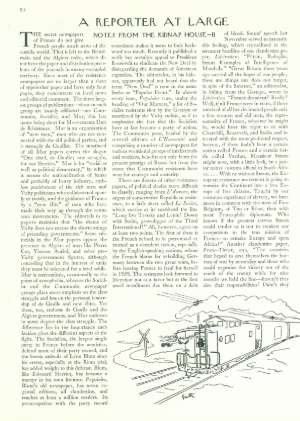 April 22, 1944 P. 50
