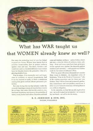 April 22, 1944 P. 83