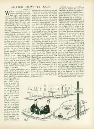 March 30, 1957 P. 115