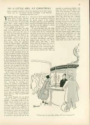 December 24, 1949 P. 23