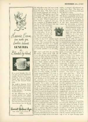 December 24, 1949 P. 33