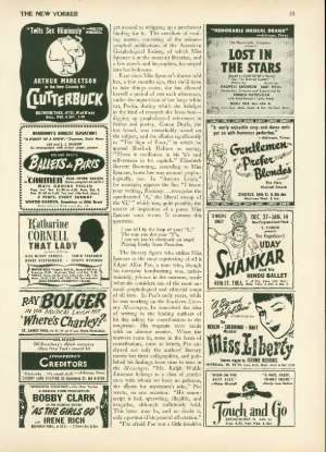 December 24, 1949 P. 35