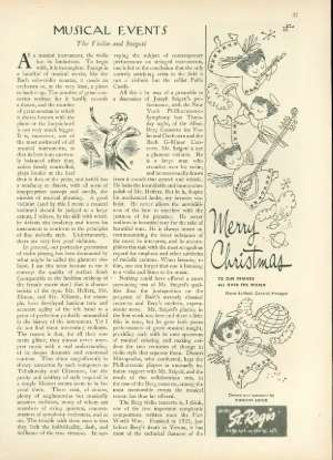December 24, 1949 P. 36