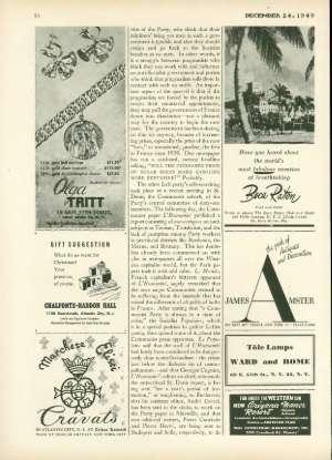 December 24, 1949 P. 51