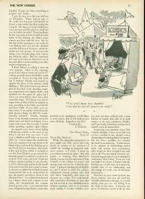 August 13, 1960 P. 28
