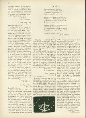 August 13, 1960 P. 30