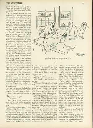 August 13, 1960 P. 32